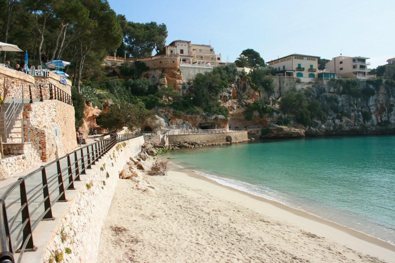 Mallorca Porto Christo Hotel