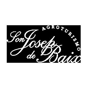son-josep-logo